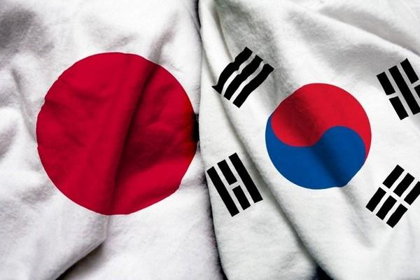 Thương chiến Nhật – Hàn khiến các nhà sản xuất smartphone như Samsung lao đao