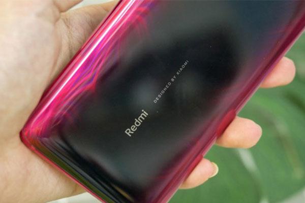 Sếp Redmi xác nhận sắp ra mắt Redmi K30 hỗ trợ 5G