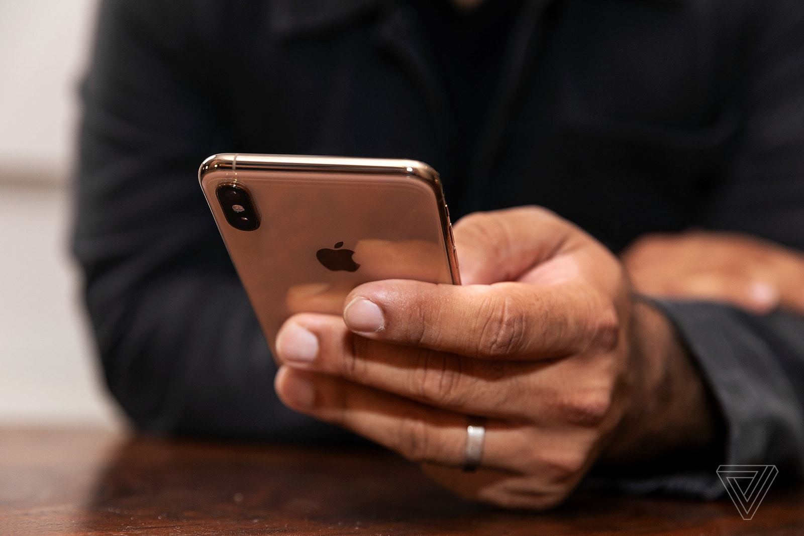 Apple phát hành bản thử nghiệm iOS 13.1 beta trước cả ngày iOS 13 ra mắt chính thức