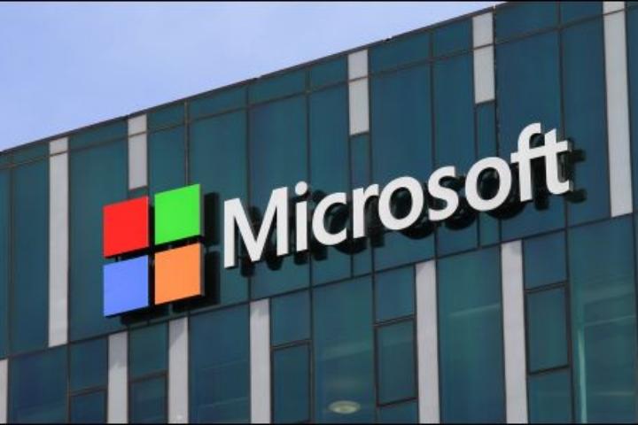 Gửi Microsoft: hãy xóa ngay 9 tính năng vô dụng này trên Windows 10