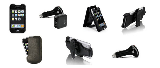 Các phụ kiện iPhone hiện thời sẽ bị vứt vào sọt rác?