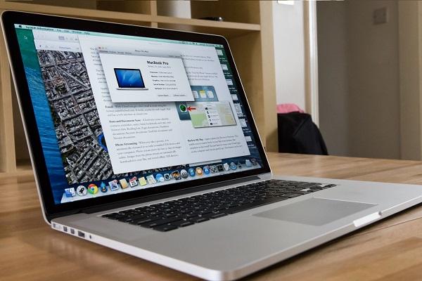 Nhiều hãng hàng không cấm ký gửi toàn bộ MacBook Pro, kể cả những mẫu không bị thu hồi