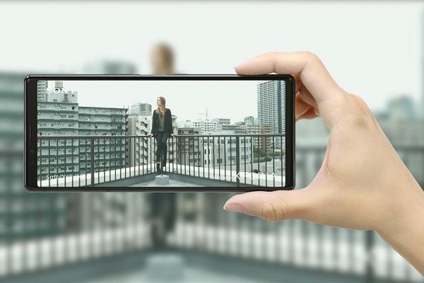 Dù được kì vọng lớn, camera trên Sony Xperia 1 lại gây thất vọng trong thử nghiệm DxOMark