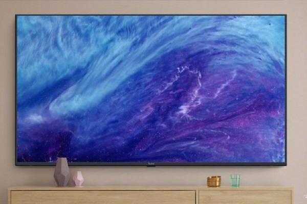 Xiaomi công bố Redmi TV màn hình 70 inch, 4K HDR, giá khoảng 12 triệu đồng
