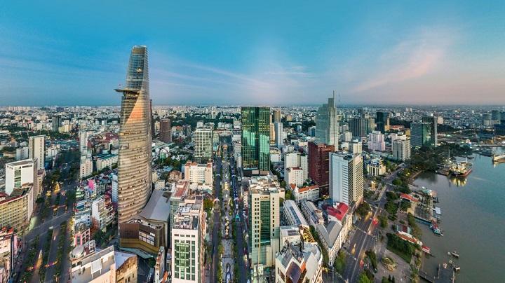 Grab hứa hẹn đầu tư 500 triệu USD vào Việt Nam, giúp phát triển kinh tế trên diện rộng