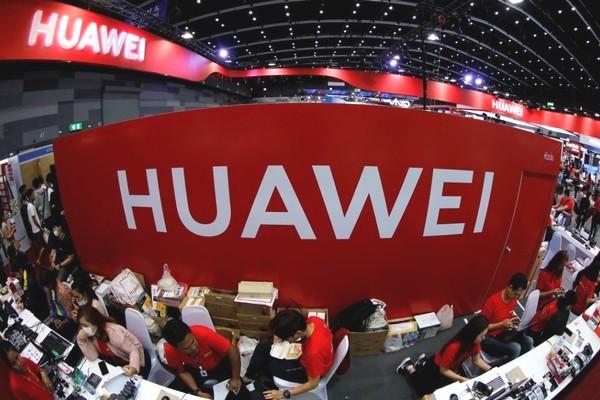 """Trung Quốc bổ sung thêm Huawei và Hikvision vào """"đội tuyển AI"""" quốc gia"""