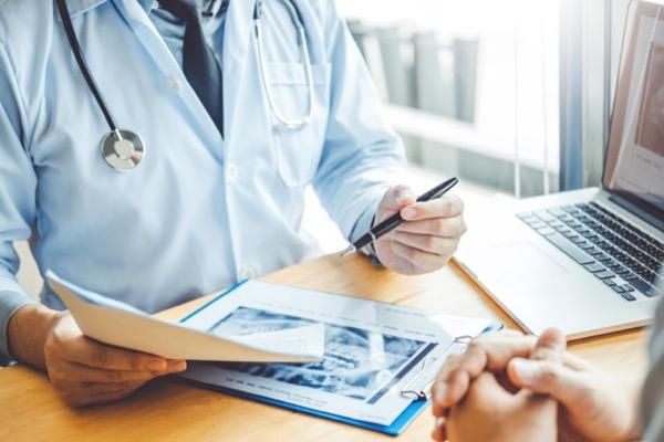 Hàng trăm phòng khám nha khoa tại Mỹ bị mã độc tống tiền tấn công