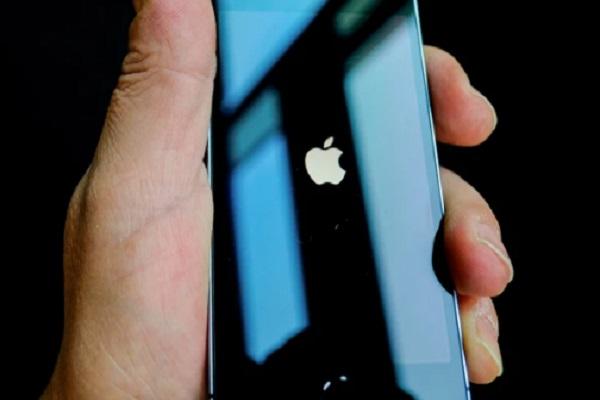Google: Hàng loạt website độc hại đã âm thầm tấn công iPhone trong nhiều năm qua