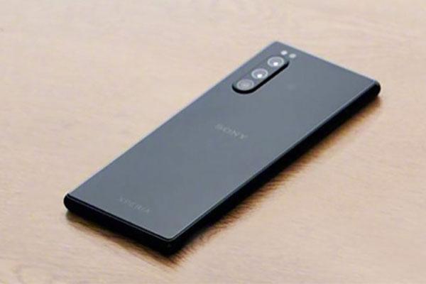 Sony có thể ra mắt Xperia 2 tại IFA 2019