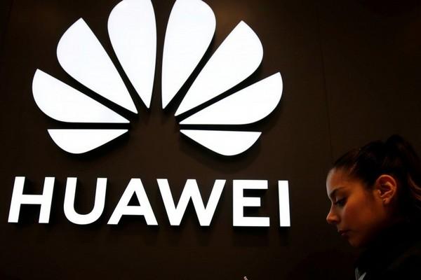 Bất chấp lo ngại, Huawei vẫn phủ sóng rộng khắp Châu Âu với hơn 60% hợp đồng mạng 5G