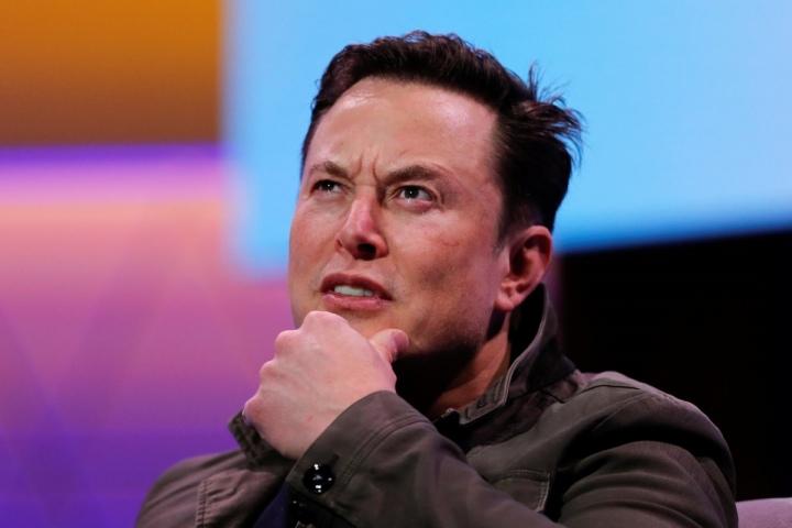 Elon Musk: Con người chỉ như tinh tinh khi so với trí tuệ nhân tạo