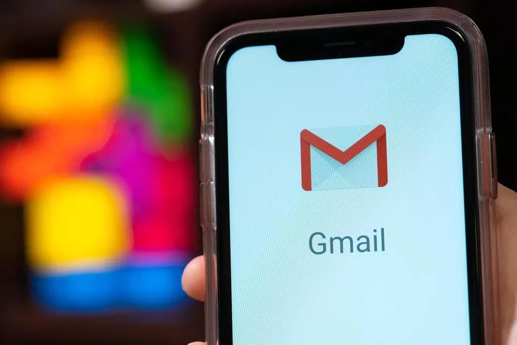 5 mẹo sử dụng Gmail để tránh rơi vào những tình huống bực dọc
