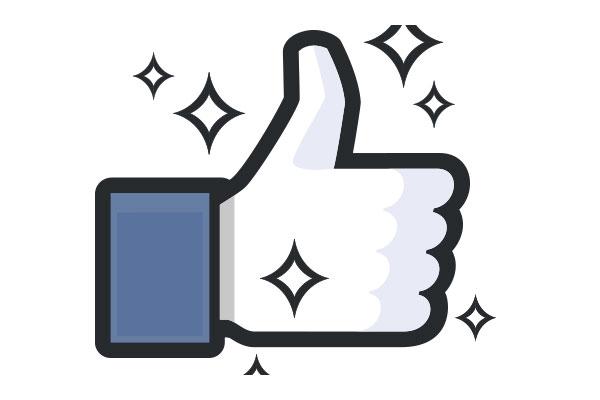 Facebook thử nghiệm ẩn số lượt like bài viết, hết sống ảo!