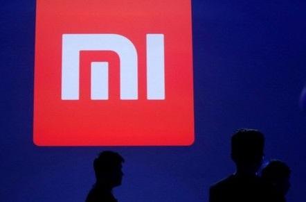 Xiaomi định chi 1,5 tỷ USD mua lại cổ phiếu của mình để chặn đà giá cổ phiếu sụt giảm