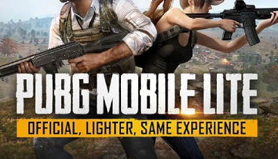 PUBG Mobile Lite cập nhật lớn