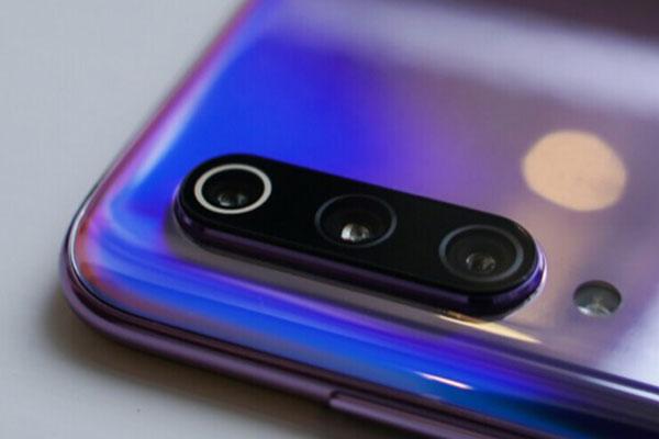 Xiaomi sắp cho ra 4 smartphone có camera... 108MP