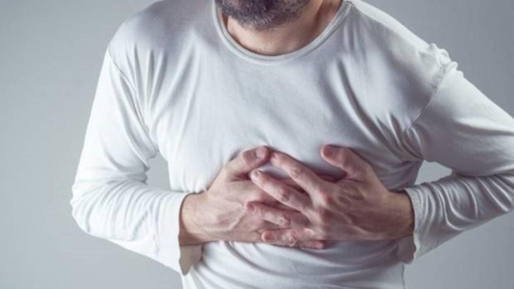 Bác sỹ cảnh báo 10 thói quen hàng ngày gây hại cho tim mạch