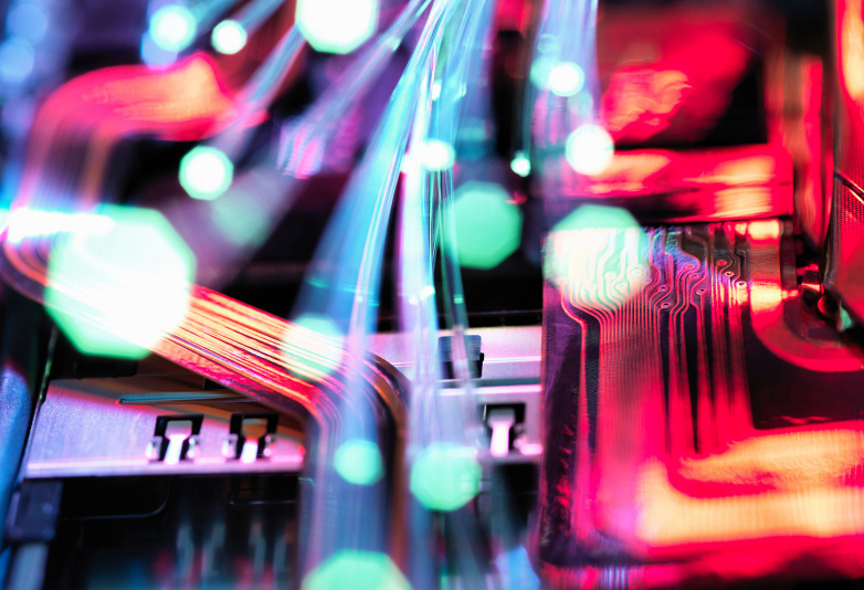 Dù mức độ phổ biến của Wi-Fi 6 vẫn còn rất hạn chế nhưng Wi-Fi 7 lại đang trong giai đoạn phát triển