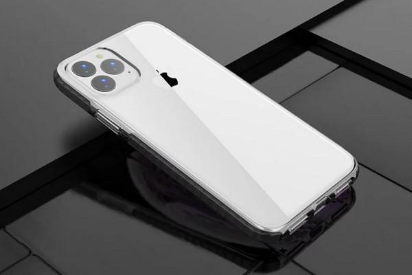 Cấu hình của iPhone 11 lộ diện sát ngày ra mắt, sẽ có RAM 4GB, bản Pro RAM 6GB?