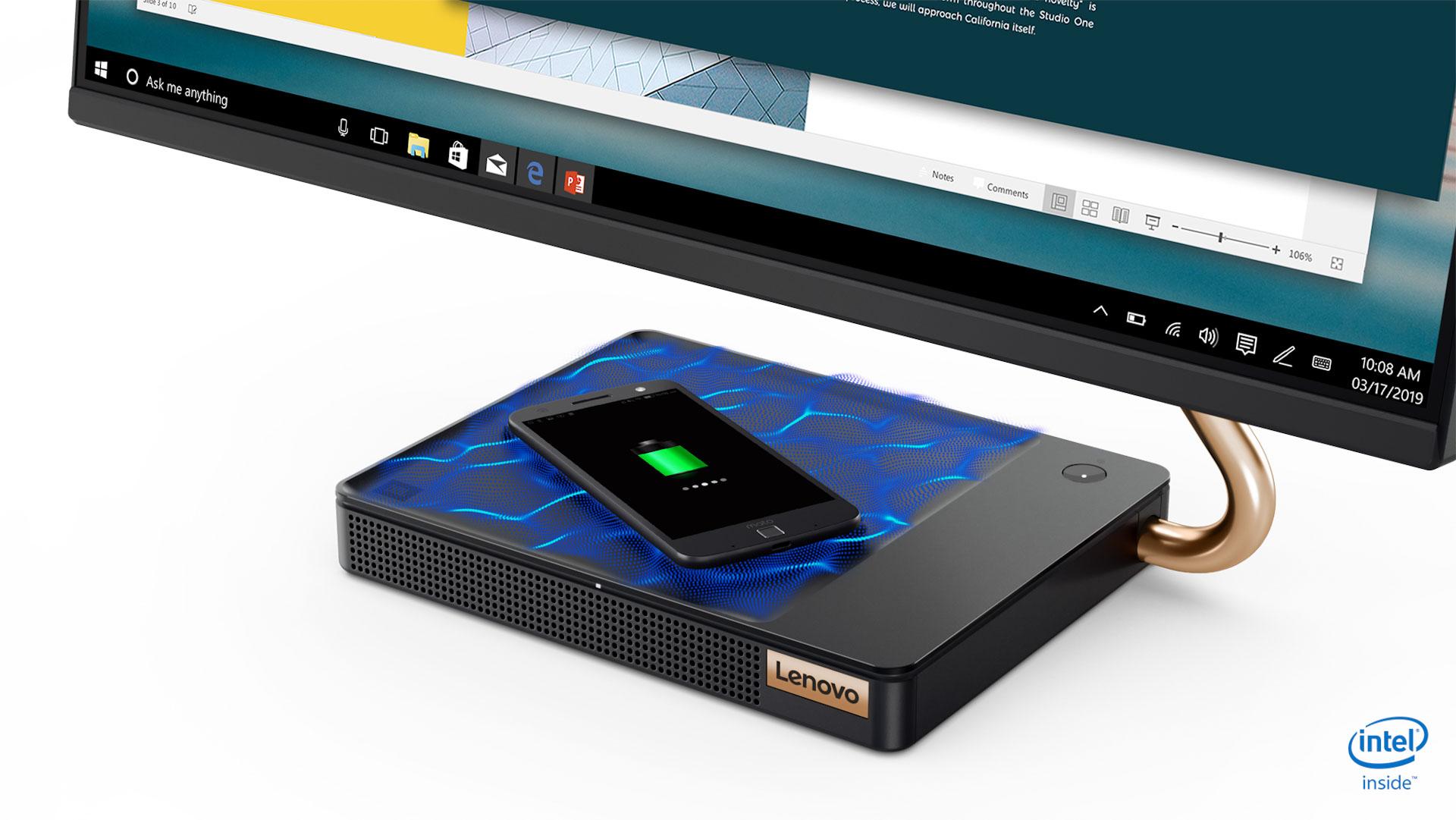 Lenovo giới thiệu loạt laptop, tablet mới trước thềm IFA 2019