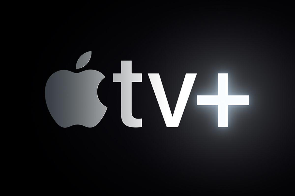 Apple TV Plus còn chưa ra mắt, Apple đã huỷ show truyền hình dự định sản xuất cho nền tảng này