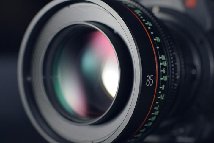 Tại sao nhiều người thích máy ảnh 6K dù không có thiết bị nào xem được video 6K?