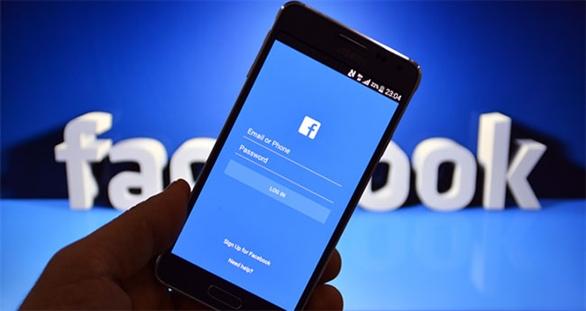 Hơn 400 triệu số điện thoại người dùng Facebook bị lộ, trong đó có 50 triệu từ Việt Nam