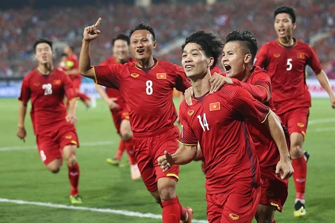 Trực tiếp Việt Nam - Thái Lan tối nay: Thông tin trước trận đấu