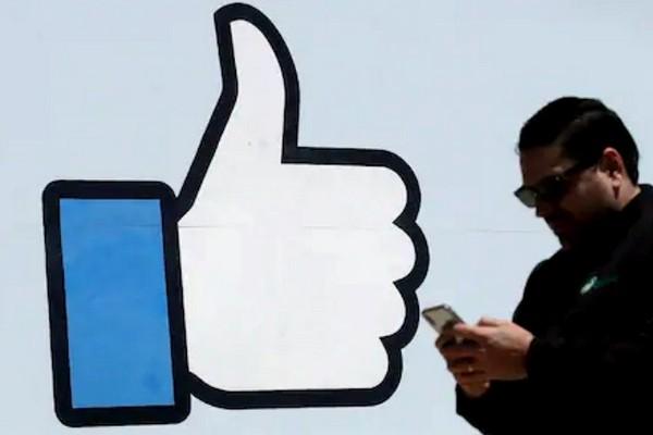 Ẩn lượt thích trên mạng xã hội là cách hay để bảo vệ người dùng khỏi sự đố kị và ám ảnh