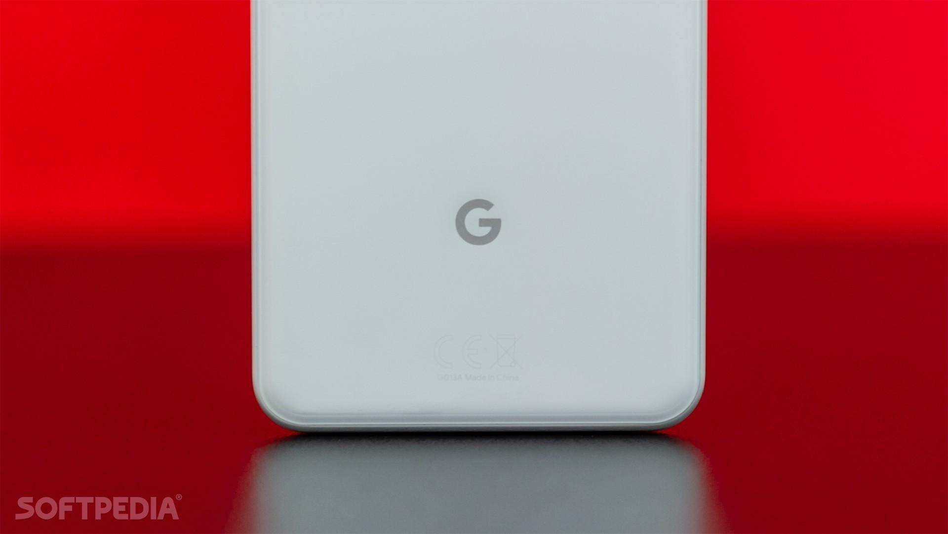 Bản cập nhật Android 10 khiến một số thiết bị treo ở màn hình khởi động đến vài giờ
