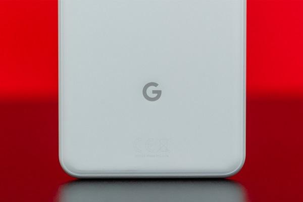 Hàng loạt điện thoại Pixel bị treo màn hình khởi động khi cập nhật Android 10