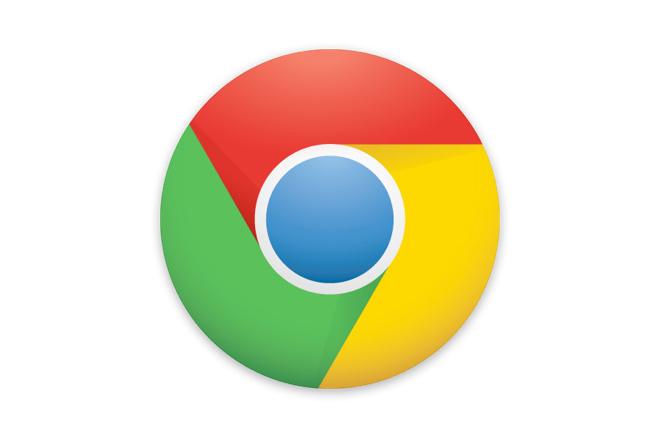 """Microsoft """"phản pháo"""", công khai chỉ trích cách Google tiết lộ các lỗ hổng bảo mật phát hiện được"""