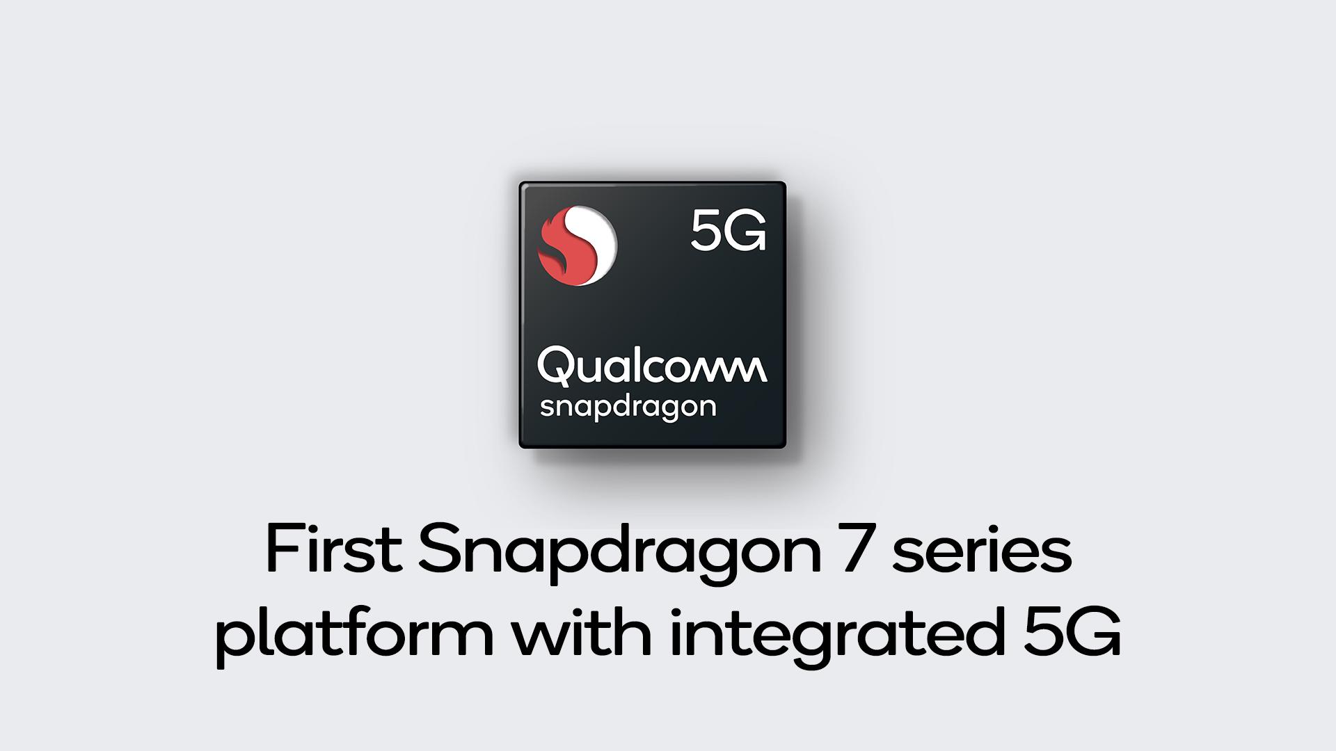 [IFA 2019] Qualcomm đẩy nhanh thương mại hóa 5G trên toàn cầu với nhiều dòng sản phẩm nền tảng Snapdragon 5G Platforms
