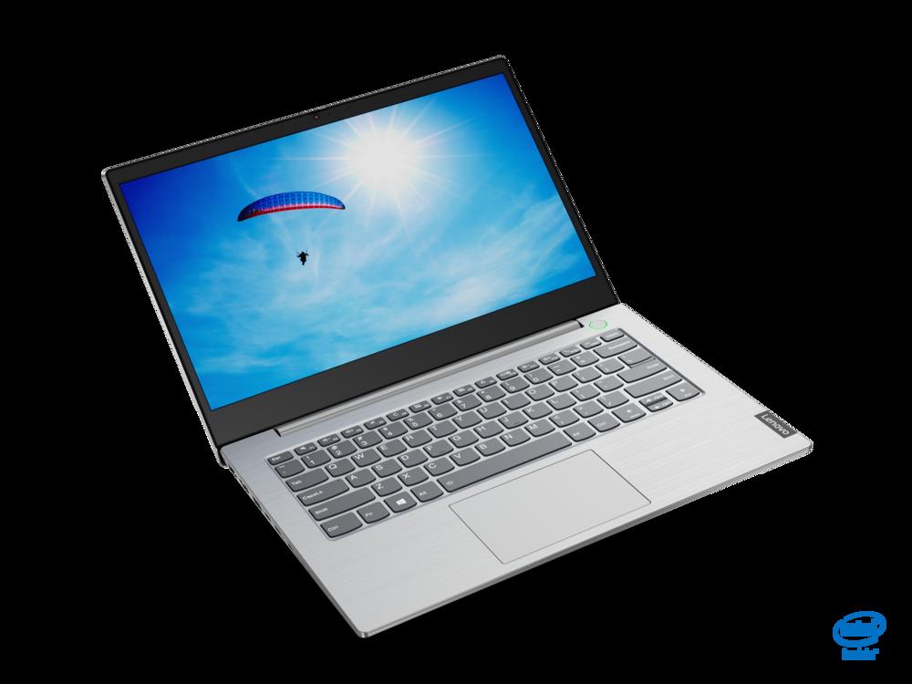 [IFA 2019] Lenovo trình làng ThinkBook 14 và 15 với chip Intel Core đời 10, nâng cấp mạnh về bảo mật