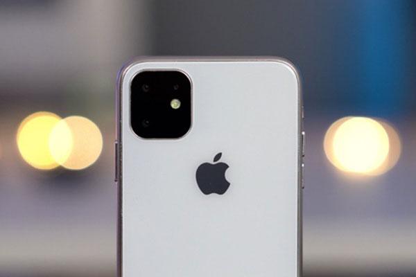 Ming-Chi Kuo: iPhone 2020 sẽ có thiết kế mới, hỗ trợ 5G, camera tốt hơn