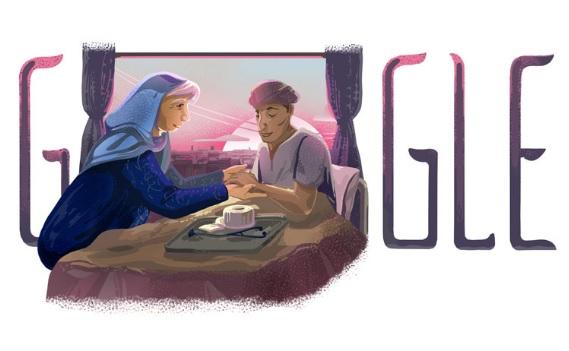 Kỷ niệm 90 năm ngày sinh của Bác sĩ Ruth Pfau