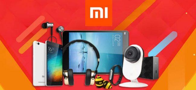 Xiaomi mở tour trải nghiệm sản phẩm đến các trường đại học ở TP.HCM và Hà Nội