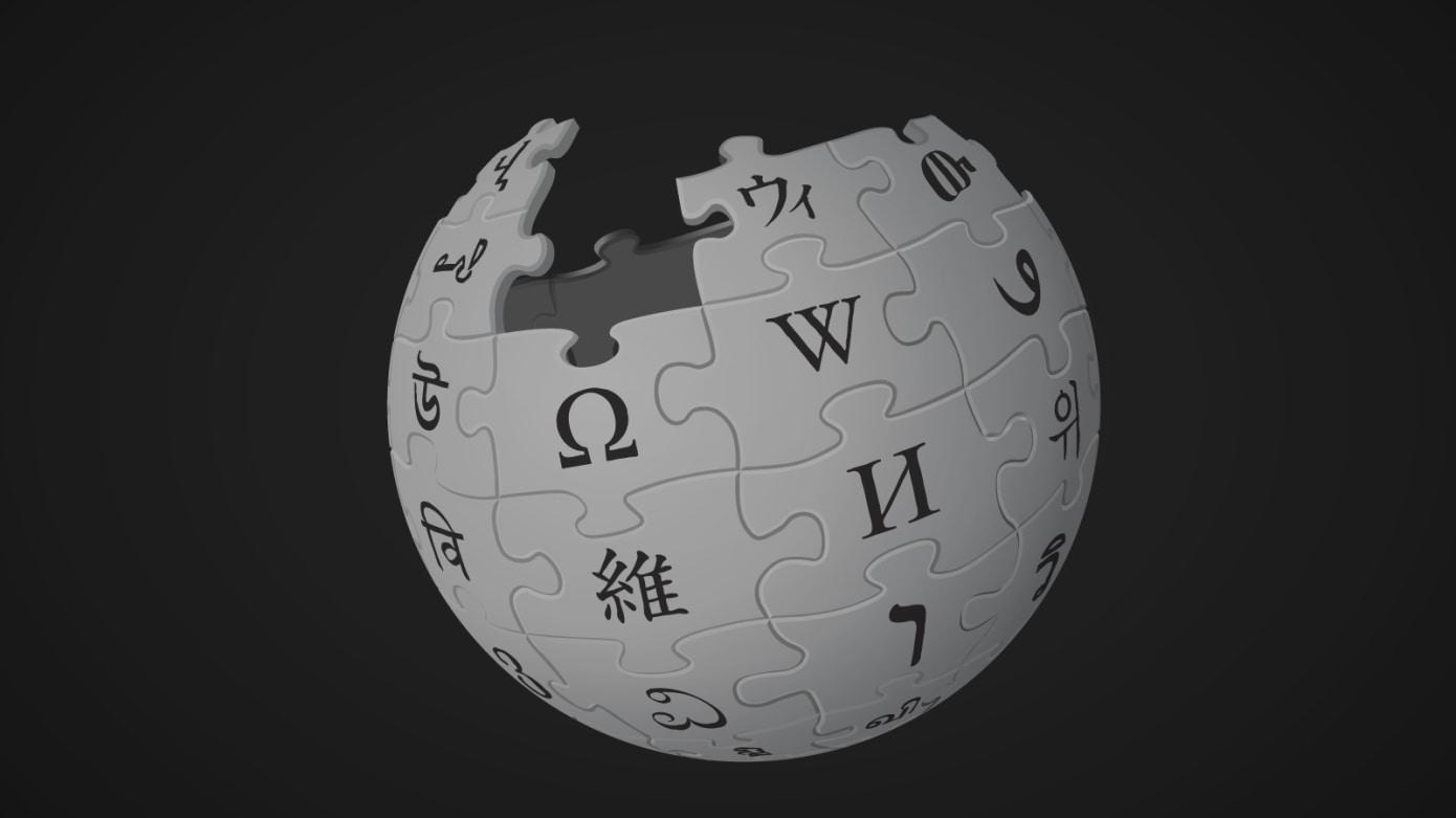 Wikipedia bị tấn công từ chối dịch vụ trên diện rộng