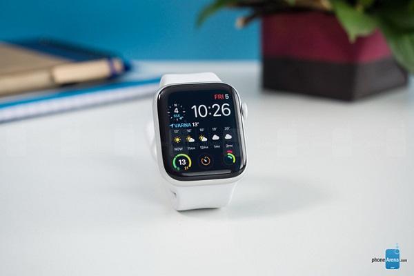 Nếu Apple Watch hỗ trợ Android, Apple có để thống lĩnh toàn bộ thị trường đồng hồ thông minh