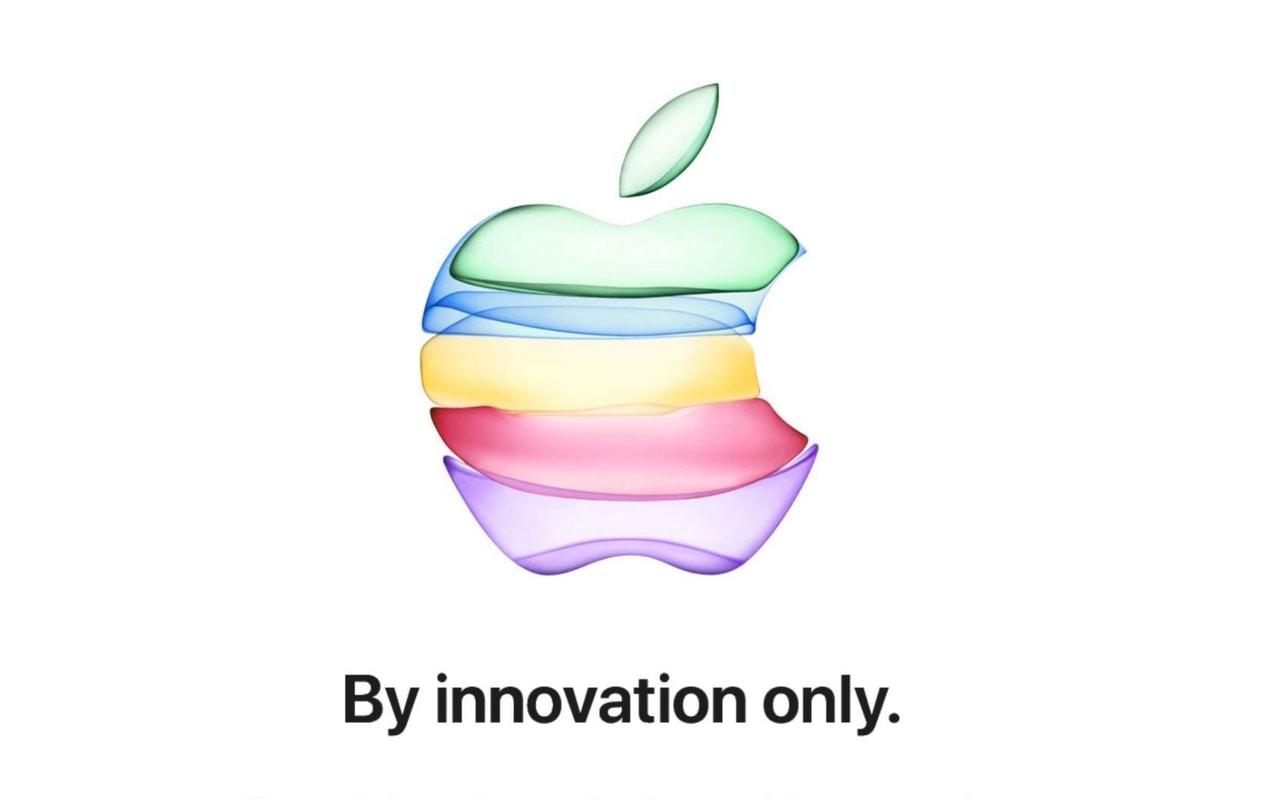 """9 thứ có thể xuất hiện trong sự kiện ra mắt iPhone 11 đêm nay: liệu có """"one more thing"""" bất ngờ?"""