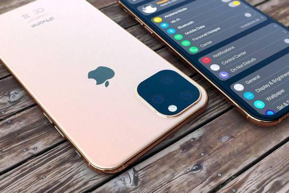iPhone 11 ra mắt rạng sáng mai: Giá bán, cấu hình, ngày lên kệ