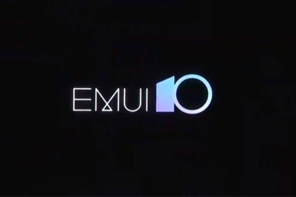 Lịch trình cập nhật EMUI 10 chính thức cho smartphone Huawei
