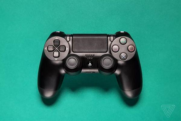 Hầu hết chúng ta đã đọc sai tên nút X của PlayStation
