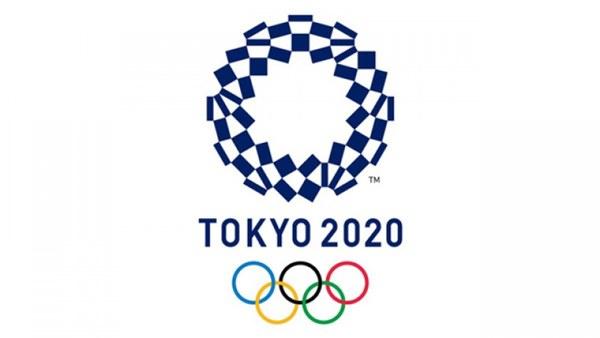 Olympics Tokyo 2020 sẽ ứng dụng công nghệ nhận diện khuôn mặt