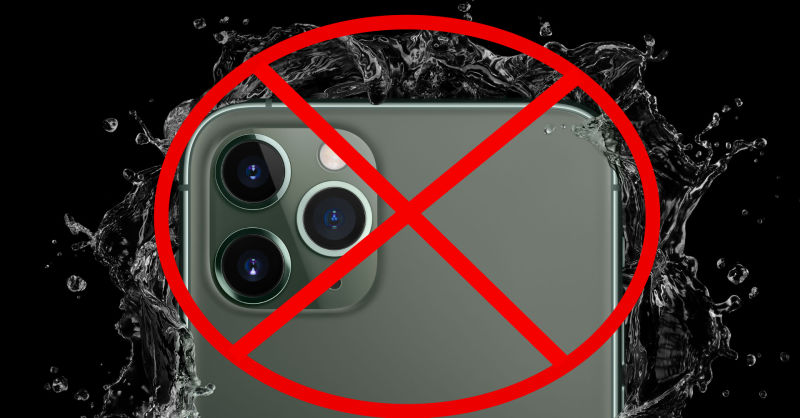 Các tính năng quan trọng mà Apple không đưa chúng vào iPhone 11