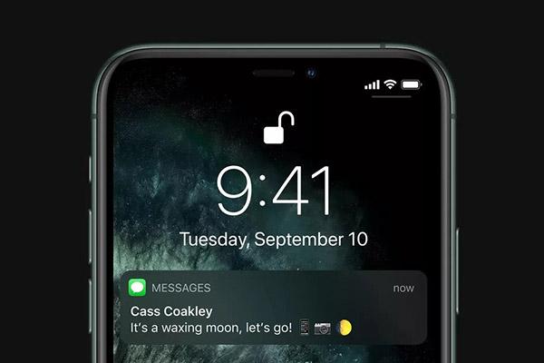 Apple cuối cùng cũng đã chấp nhận đánh đổi thiết kế để tăng thời lượng pin