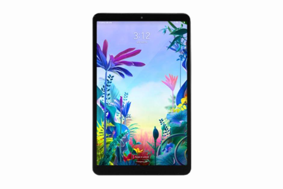 LG đang phát triển tablet mới, thay đổi thiết kế nhưng lại sử dụng vi xử lý năm 2016