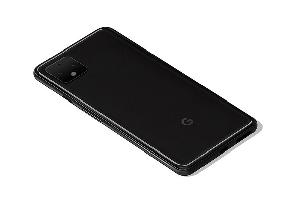 Google Pixel 4 không có những thứ mà đáng lẽ ra nó phải có!