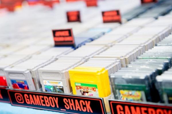 Nintendo kiện website tải game lậu 2 triệu USD