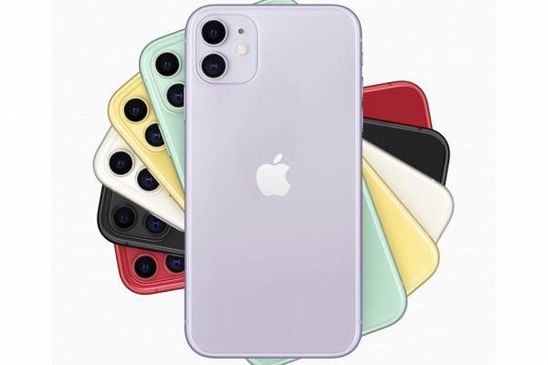 Quan điểm: Apple không nên được khen ngợi vì làm những điều tối thiểu